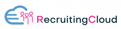 Blog RecruitingCloud